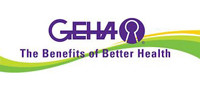 GEHA-Logo-&-Wave