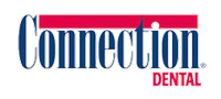 connection-dental-logo