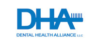 logo_DentalHealthAlliance