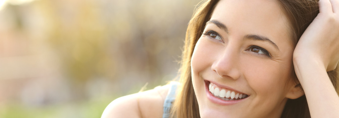 Benefits of Straight Teeth and a Healthy Smile