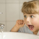 Tips on Teaching Your Kids How to Brush and Floss