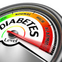 A Healthy Smile Can Reduce Your Diabetes Risk